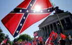 Internet Giants Ban Confederate Flag