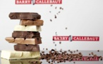 Swiss Chocolatiers Come Out With Stable Chocolate