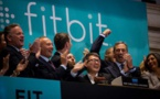 Decoding Fitbit's IPO for Digital Health