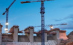 Research and Markets: Global Construction Market Expected to Reach $240.97 Billion