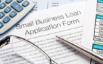 Small Business in Europe is Looking for New Forms of Financing