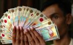 Indonesia to Ban Dollar