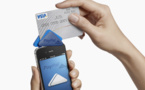 PayPal to Spend $ 6 Billion on the Uptake