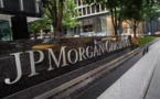 JPMorgan to shell out $125 million to settle investigation into its credit card debt