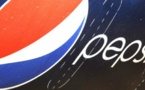 PepsiCo's Revenues Beats the Forecasts