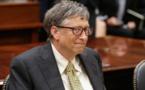 Bill Gates' Predictions that Came True