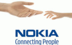Nokia Looking To Re-enter Smart Phone Segment By Brand Licensing Late Next Year