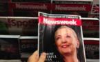 European Newsweek to be Closed