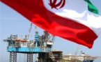 Oil Prices Slip Following Iran Nuclear Deal Amidst Anticipation of Supply Surplus