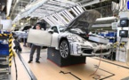 Porsche to Invest in Technical Development