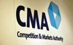CMA Probe Finds Anomalies in UK Supermarket Promotions, Suggests Stricter Changes