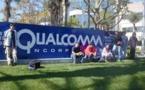 Baseband Chip Manufacturer Qualcomm Under European Commission Scanner for Antitrust Violations