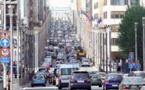 EU Hits Record of Cars Sales