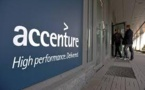 Accenture Hope to Become Cloud Computing Leaders in Europe Through Solium Acquisition