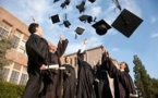 Study Finds Parents Taking Increased Funding Responsibility for College Education in US