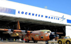 Lockheed Martin Acquires Sikorsky