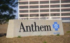 Cigna is likely to be acquired by Anthem for around $187 per Cigna share