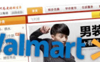 Wal-Mart's Acquisition of Chinese E-Tailer Yihaodian a Strategic Move