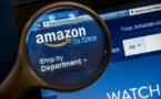 Amazon posts profits surprising many analysts