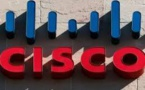 Cisco's TV Set-Top Business Sale, Relief for One Boon for the Other