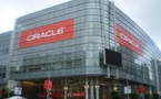 Oracle's New product in its Portfolio - SalesPredict Predictive Lead and Account Scoring