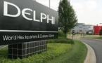 Delphi strengthens connected-car equipment segment, to buy HellermannTyton for $1.7 billion