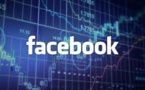 Wall Street Bullish Over Facebook's Plans on New Investments