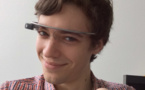 Google Glass is out for Enterprise customers, as for consumers - they will have to wait just a little longer.