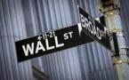 The Social Impact Bonds Of U.S. Retain Wall Marts' Interests
