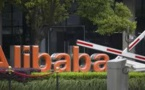 Race to Gain Chinese Online Supramacy, Alibaba buying 20%  Stake in Suning
