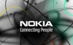 Nokia Technologies Division Hiring Talents as it Prepares to Renter Mobile Handset Market