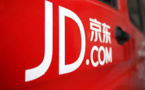 JD.com Shares Fall on News of Alibaba-Suning Agreement, Owner Liu Qiangdong Looses $500 Million