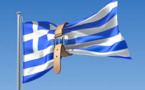 Surprising Second Quater Growht for Greece; 1.5% Growth in First Two Quarters