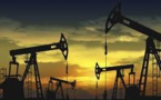 U.S. Crude Oil Market Tumbles Taking Asian Crude Prices With It