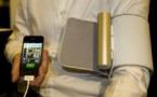 Doctors To Prescribe Over Webcams