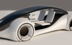 How Long Do We Have to Wait to See Apple Car?