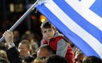 Varoufakis: Europe Needs a New Debt Policy