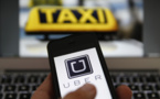 Tata Group Invests Nearly $100 Million in Uber
