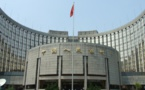 Bank of China Could Mitigate the Requirement for Banks