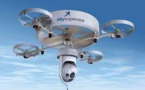 Global Drone Market likely to Grow in 2016
