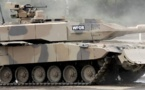 German Defense Firms are Benefiting from the Ukrainian Crisis