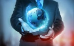 CEO Survey Concludes 2016 to be a Troubled Year for International Business