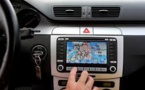 Half of the Money Expended in Car Technology is Lost being unused: Survey