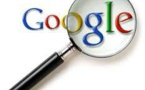Google Denies EU Anti Trust Charges, Submits 150 Page Document