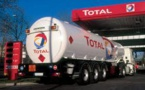Total sells $900 million of its UK Gas Assets, More Could be in the Anvil