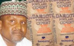 Africa's Richest Man Challanges Lafarge, Slated to Become Largest Cement Producer in the Continent