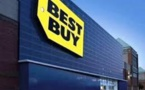 Best Buy Announces A Surprising Increment In Quarter Sales