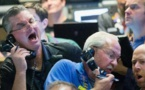 Global Markets Went Through A Roller Coaster Ride This Week