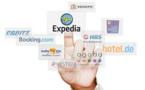 Hotels Offer Innovative Online Products to Fight Off Dominance by Online Travel Agencies