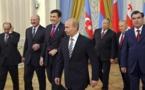 Russia Proposes De-Dollarization of CIS